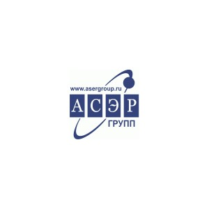 XIX Всероссийский конгресс «Управление государственной и муниципальной собственностью 2018. Весна»