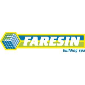 Faresin Building примет участие в 15-й ЦКТ ярмарке в Москве, Россия