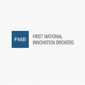 First National Innovation Brokers открывает первый в мире магазин Bitcoins и Swiftcoins за наличные