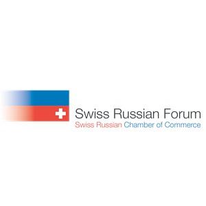 Финал конкурса Суворовской премии за лучший швейцарско-российский инновационный проект