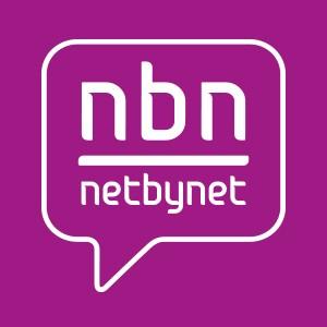 Netbynet запустил услугу «Облачная АТС» в более чем 10 городах России