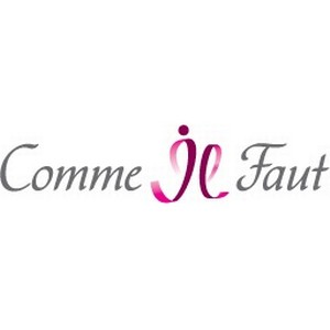 Новый бренд «Parole by VA» в интернет-магазине «Comme Il Faut»
