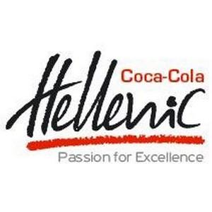 Coca-Cola Hellenic в 9-й раз поддерживает