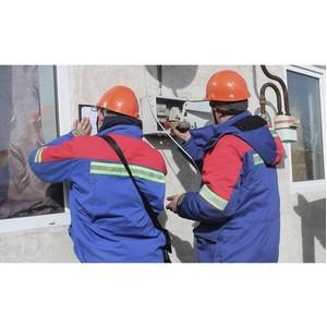 Энергетики «Мордовэнерго» усиливают борьбу с энерговоровством