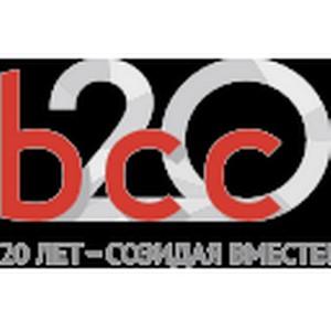 """Мультимедийный комплекс компании ВСС признан """"Инновационным проектом 2014 года"""""""
