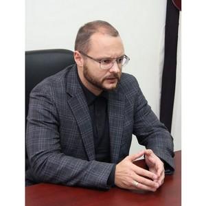 В Пензенской области началась реализация уникального проекта «Альтернативная служба»