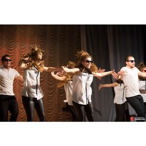 Победители конкурса «Ты – Легенда» выступят на фестивале в Дании