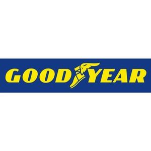 Инновации Goodyear для автомобилей будущего