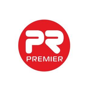 PR-Premier: 15 лет на рынке маркетинговых коммуникаций