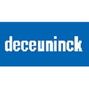 Итоги акции «Закажи окно - выиграй новый автомобиль» от партнёра «Декёнинк»