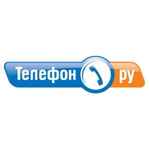 Сеть «Телефон.Ру» открыла магазины в 150 городах России