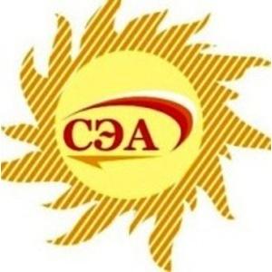 Сибирская энергетическая ассоциация расширяет присутствие в сети Интернет