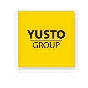 «Юсто» отпразднует пятилетие