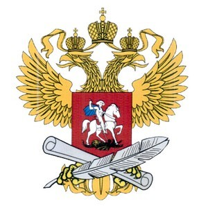Рубцовский филиал АлтГУ успешно прошел мониторинг эффективности деятельности