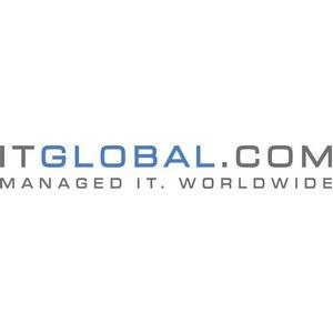 ITGlobal.com развернет AI-решения ГК «Цифра» в облаке Alibaba.