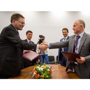 Tele2 инвестирует в развитие регионов более 2 млрд рублей