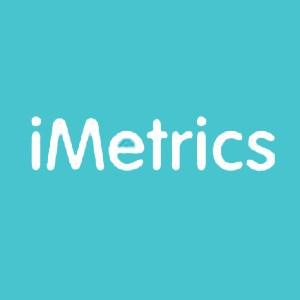 Профессиональная конференция по веб-аналитике iMetrics-2014