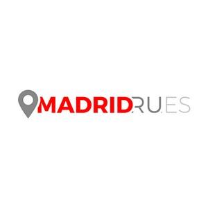 В Мадриде запущен первый русско-испанский интернет-портал madridru.es