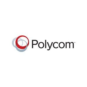 Polycom совместно с Intact оснастил аудио-визуальными решениями учебный кампус Сибура в Анапе