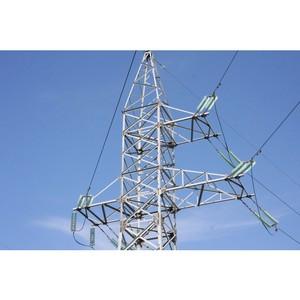 Возбуждено уголовное дело против неплательщика за электроэнергию