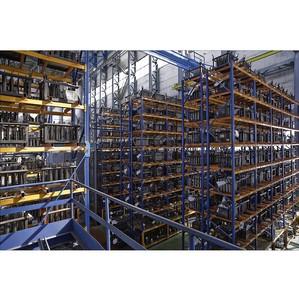 «Римера» увеличила экспорт в ближнее зарубежье