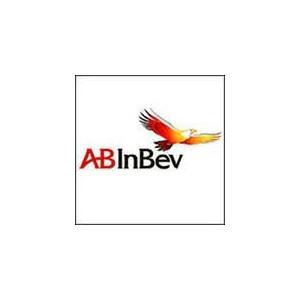 Anheuser-Busch InBev сообщает о результатах за II квартал и I полугодие 2014 г.