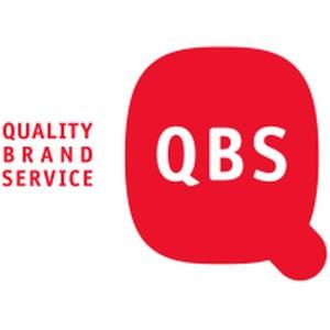 РА QBS проведет мастер-класс для членов ФРТП