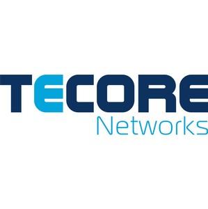 Компания «Текор Нетворкс» получила статус Select Expert Partner Fujitsu