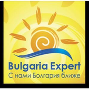 Обзор курортов Болгарии: компания «Болгария Эксперт» предлагает комфортные путешествия