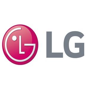 Компания LG Electronics стала партнером образовательного парка «Кидзания» в Москве