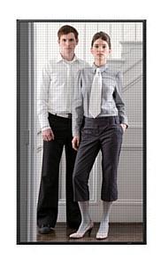 Sharp PN-R903: 90-дюймовый дисплей с разрешением Full HD