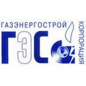 Спортсмен команды «Bioges» Корпорации «ГазЭнергоСтрой» получил Бронзу на «Open Russian 2013»