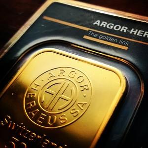 Низкая цена на золото вызвала кризис золотодобытчиков. Цена будет расти!