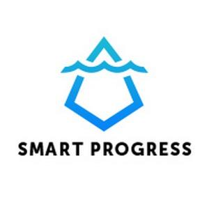 Российский стартап SmartProgress получит 20 миллионов песо от чилийского акселератора