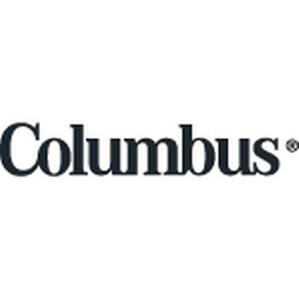 Columbus отмечает рост доходов на 11.4%  по состоянию на третий квартал