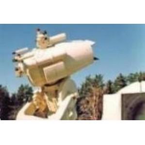 «Швабе» отмечает юбилей создания уникальной астрономической установки