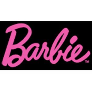 Попробуй себя в роли личного стилиста Barbie®!