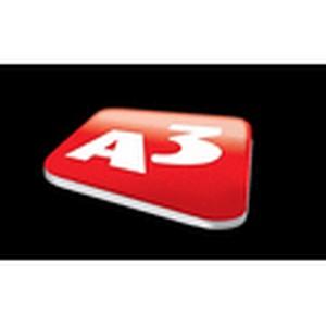 ДС Эксплуатация и Система А3 обновили совместный  платежный портал