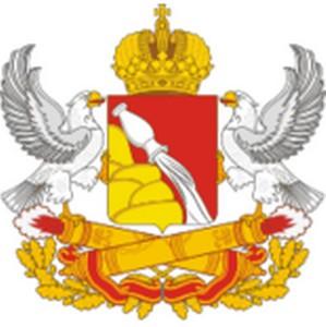 Воронежский филиал Россельхозбанка выпустил более 6 тысяч зарплатных карт в 2014 году