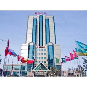 Компания ИСБ-Инжиниринг успешно завершила монтаж СКС в отеле Ramada Plaza Astana