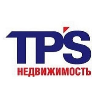 Мировая премьера победителей «Каннских львов» прошла в ТРЦ «МореМолл» (Сочи)