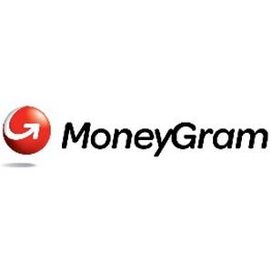 MoneyGram � ����� �������