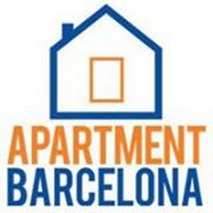 Apartment Barcelona запускает новый мобильный сайт
