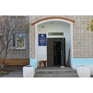 Выявлены нарушения финансовой деятельности в благовещенском доме престарелых