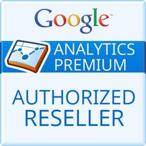 Google Analytics Premium для клиентов Kokoc.com
