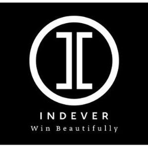 У Indever появился индивидуальный пошив мужских сумок