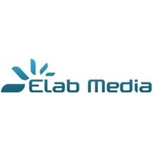 Компания Elab Media основала интернет-сайт для посольства Японии в Республики Беларусь.