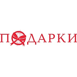 Итоги выставочного проекта «ПОДАРКИ. ВЕСНА 2012»