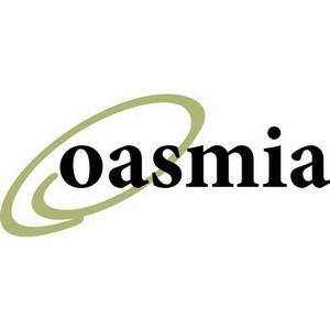 Минздрав РФ разрешил реализацию флагманского продукта компании Oasmia – Paclical®