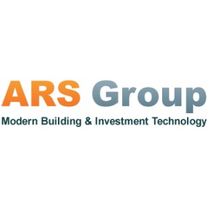 ������� ARS Group ������ ������� � XII ������������� �������������� ������ �����-2013�